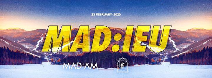MAD:IEU • 23.02